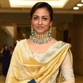 Mahesh Babus wife Namrata Shirodkars name in Drugs list