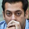 Salman khan wishes SPB speedy recovery
