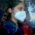 Rhea Chakraborthy Gets Bail