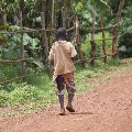 Covid19 could push over 1 billion in extreme poverty by 2030