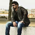 Balakrishna writes open letter to fans