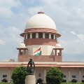 Supreme Court rejects to give stay in SEC Ramesh Kumar case