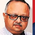 Arnab paid me Rs 40 lakh to fix ratings says partho dasgupta