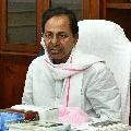 CM KCR writes PM Modi on new GST proposals