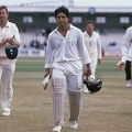 Sachin Remembers first century Moments