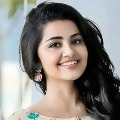 Heroine is changed for Nani flick