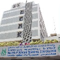 GHMC corporators oath runs into Amavasya hurdle