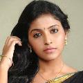 Anjali opposite Balakrishna