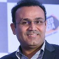 Even Thalaiva cant save CSK says Sehwag