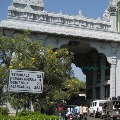 Tirumala Vehicle Rules