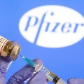 US Company Pfizer withdraws application for corona vaccine usage in India