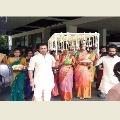 surya pic goes viral
