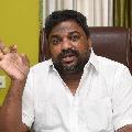 Producer Natti Kumar resigns for Film Chamber