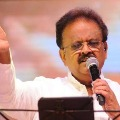 CM Jagan asks Prime Minister Modi confer SP Balasubrahmaniam