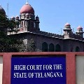 TS high court anger on govt on corona tests