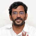 This is the difference between Telangana and AP says Somireddy