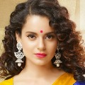 Kangana Ranaut wants four actors to take a drug test