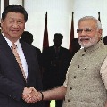 India and China agrees to meet regularly