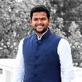 MP Ram Mohan Naidu responds after court granted bail to Atchannaidu
