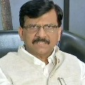 No surprise if Tejashwi Yadav becomes CM says Sanjay Raut
