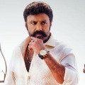 Balakrishna Boyapati New Movie Tittle Leak