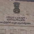 Former MP Harsha Kumar files petition on Kiran Kumar death case