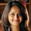Anushka in Vijay Devarakonda flick