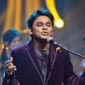 AR Rahman gets rare honor