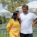 Rajiv Kanakala clarifies media stories