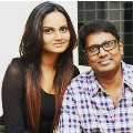 Director Gunasekhar introduces his daughter as producer
