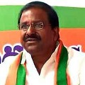 AP Govt is trying to use Simhachalam lands for capital says Somu Veerraju