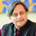 Shashi Tharoor satires on BJPs attack on Pulwama