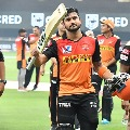 sun risers hyderabad defeat rajasthan royals