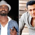 Remo DSouza Reveals How Salman Khan Helped Him When He Was Hospitalised