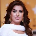 Netizens Searching for Actress Mehwish Hayat who is Close to Dawood Ibrahim