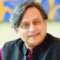 Modi failed in controlling of Corona virus says Shashi Tharoor