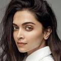 Deepika Padukone demands huge amount for Prabhas movie