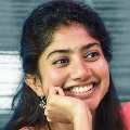 Sai Pallavi in negative role