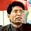 Maoist top leader Ganapathi ready to surrender