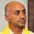 AP govt takes back lands that are given to Galla Jayadev firm Amar Raja Infratek