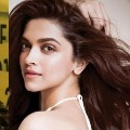 Chatting Reveled between Deepika for Drugs