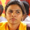 Case filed on Bhuma Akhilapriya brother