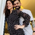 Kohli Confirms Anushka is Pregnent and Delivary in January