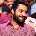 NTR will join RRR shoot after returning from Dubai