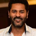 prabudeva to give clarity on second marriage