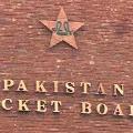 Pakistan cricket team suffers from Corona