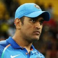 Dhoni Didnot Pay 1800 Rupees to JSCA