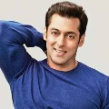 Tollywood heroes wishes Salman Khan on his birthday