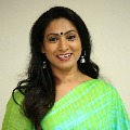 Aamani condemns rumors about her health
