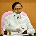 Be careful on covid second wave says kcr